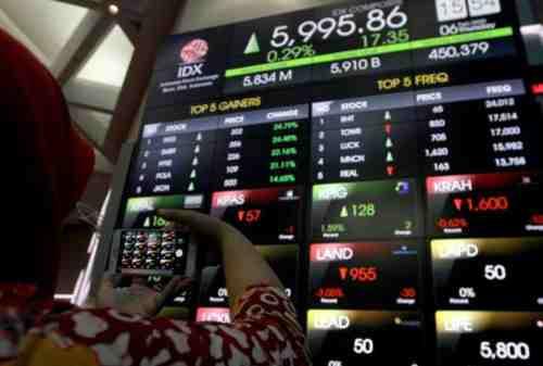 Resmi IPO Hari Ini, Kenali Andalan Sakti Primaindo (ASPI) Di Sini! 02