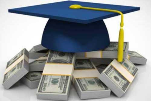 3 Fakta Penting Dalam Menyiapkan Biaya Pendidikan Kuliah di Luar Negeri0