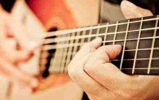 Tips Belajar Musik 1