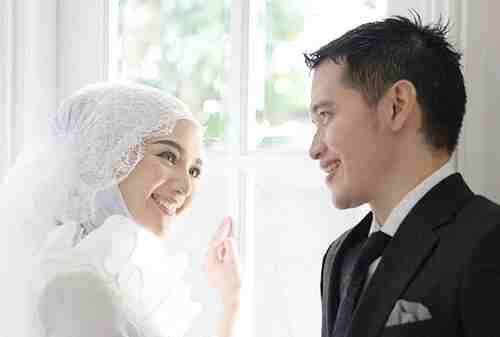 pacaran atau nikah 2