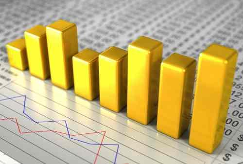 Trading Emas Online di Forex Cara Kelebihan dan Risiko 00 - Finansialku
