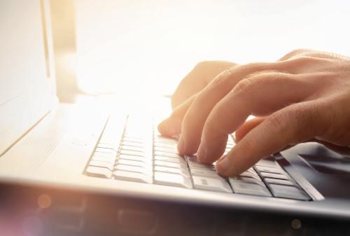 Utang Pinjaman Online, Dari Rp1 Juta Hingga Rp50 Juta, Mengerikan! 00 - finansialku