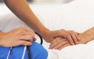 4 Langkah Mencari Asuransi Penyakit Kritis Terbaik yang Tepat! 00 - Finansialku