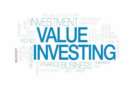 Mau Jadi Value investor Pelajari Dulu Strategi Value investing! 03