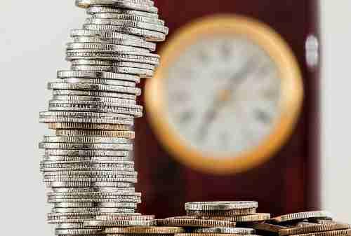 Mau Jadi Value investor Pelajari Dulu Strategi Value investing! 08