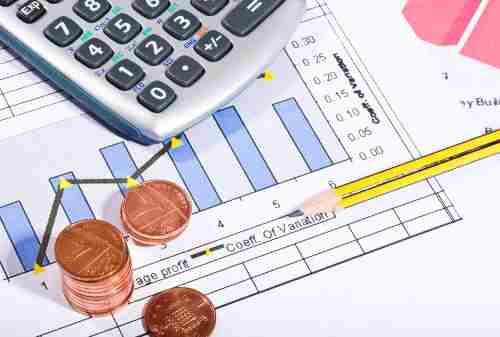 Mau Jadi Value investor Pelajari Dulu Strategi Value investing! 02