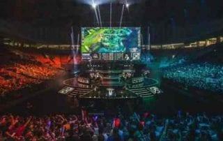 WOW Gaji Pemain Esports Rp10 Juta Per Bulan Lho Mau 00 - Finansialku
