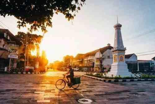 10 Tempat Bulan Madu di Indonesia Di Bawah 10 Juta (Part 1) 03 - Finansialku