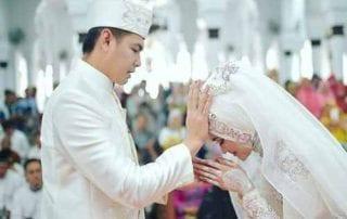 Wajib Tahu! Ini Dia 5 Hukum Pernikahan Dalam Islam 01 - Finansialku