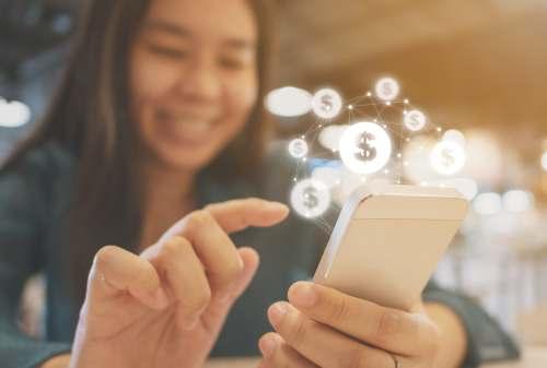 Ketahui Dulu 7 Risiko Pinjaman Online, Sebelum Mengajukan! - Finansialku