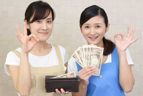 Salut Budaya Jepang yang Satu Ini Patut Ditiru 04