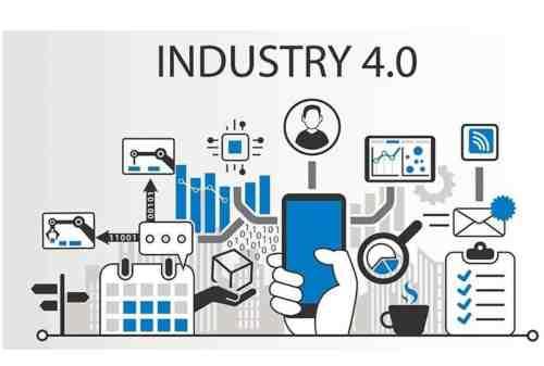 Definisi Revolusi Industri 4.0 Adalah 02 - Finansialku