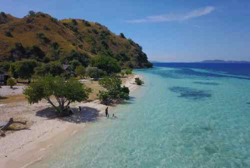 Attractions You Must Visit In Flores Indonesia 03 - Finansialku