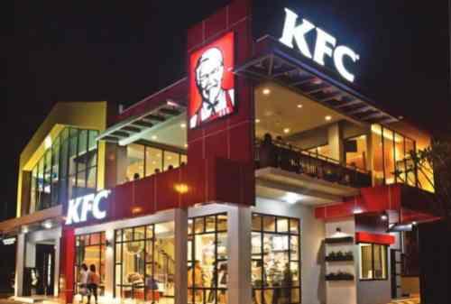 Mau Buka Waralaba KFC_ Ini Syarat dan Harga Terbarunya! 02 (1)