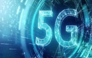 Teknologi 5G Cara Kerja, Keamanan dan Bahayanya 01