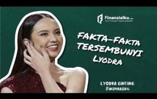 VIDEO_ Wow!! Ini Fakta Pemenang Indonesian Idol – Lyodra Ginting