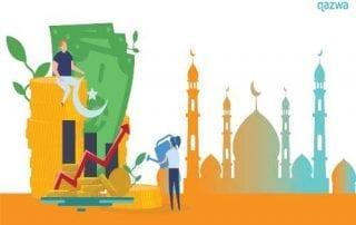 5+ Kelebihan Tabungan Syariah yang Menguntungkan 01