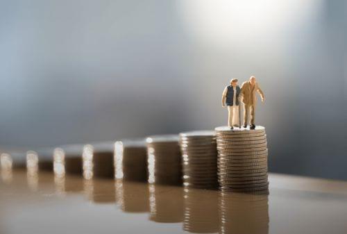 Manfaat Pensiun Menurut Undang-Undang Ketenagakerjaan 01 - Finansialku
