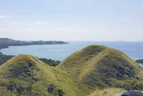 Attractions You Must Visit In Flores Indonesia 10 - Finansialku