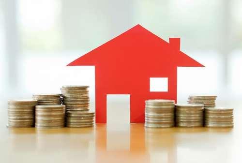 Lakukan 4 Tips Berikut Jika Mau Aman Renovasi Rumah Subsidi 03 - Finansialku