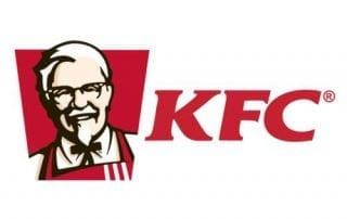 Mau Buka Waralaba KFC_ Ini Syarat dan Harga Terbarunya! 01