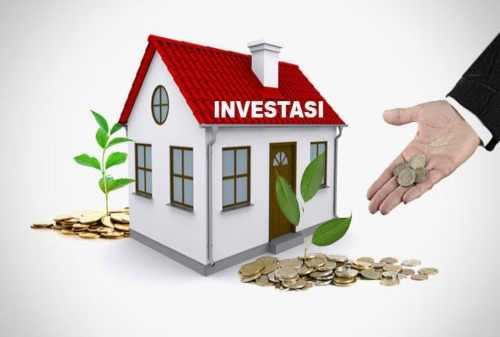 Bagaimana Potensi Investasi Properti Saat Resesi, Menguntungkan 04
