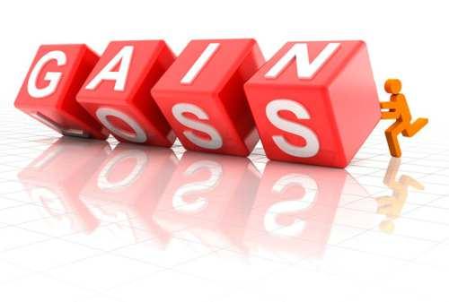 Apa Perbedaan Capital Gain dan Capital Loss Ini Jawabannya! 01 - Finansialku