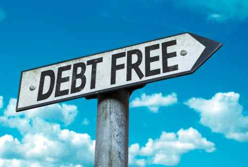 6 Effective Strategies To Turn Your Debt Into Zero 00 - Finansialku