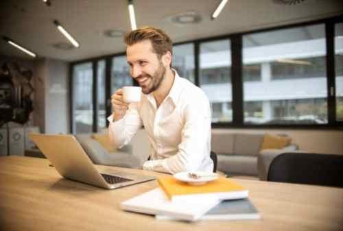 5 Ide Cemerlang Pekerjaan Sampingan Online yang Direkomendasikan untuk Anda 03