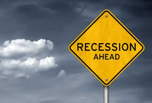 6 Top Things to Prepare Before Economic Recession 00 - Finansialku