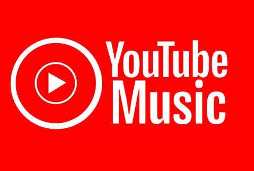 Jangan Install Youtube Music Dulu Kalau Kamu Belum Tahu Kelebihannya! 03 - Finansialku