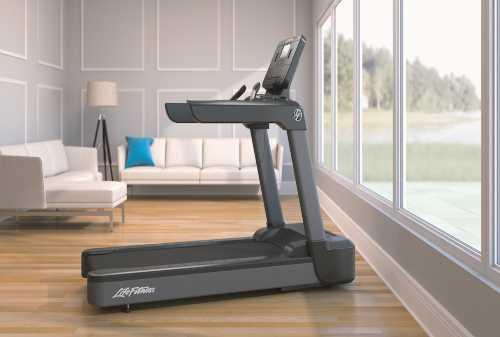 Begini Cara Memilih dan Harga Treadmill Terlengkap 2020 05