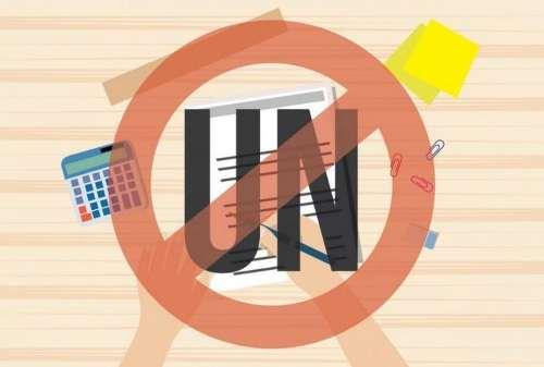UN 2020 Dihapus Karena Corona, Harus Senang Atau Sedih_ 01