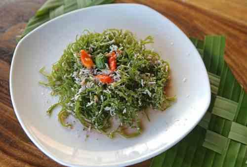 Ini 5+ Makanan Khas Bali yang HARUS Kamu Coba! 06 - Finansialku