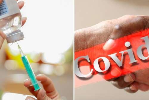 Kabar Gembira! Vaksin Corona Bakal Segera Beredar! 02