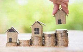 Bagaimana Potensi Investasi Properti Saat Resesi, Menguntungkan 03