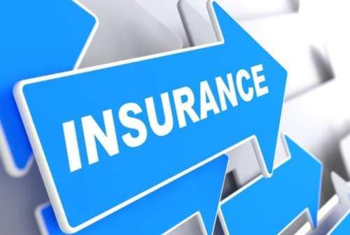 Yuk Ketahui Industri Asuransi Global ASEAN yang Inspiratif 04