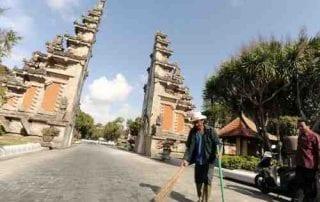 Gempa Di Bali Dini Hari, BMKG Peringatkan Gempa Susulan! 02