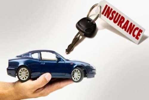 Alasan dan Waktu yang Tepat untuk Pindah Asuransi Mobil 04