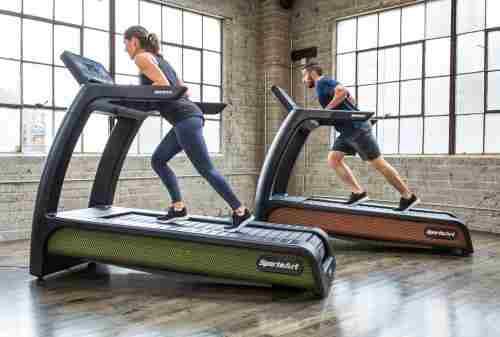 Begini Cara Memilih dan Harga Treadmill Terlengkap 2020 02