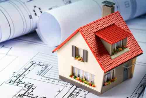 Jangan Sembarangan Renovasi Rumah Subsidi, Cek Info Penting Ini! 03 - Finansialku