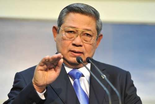 Kata-kata Mutiara Susilo Bambang Yudhoyono – Part II 02 - Finansialku