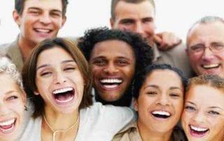 Ternyata Ada Manfaatnya Lho Cek 7 Fakta Tertawa Bagi Kesehatan 06