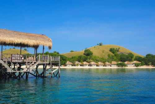 Attractions You Must Visit In Flores Indonesia 09 - Finansialku