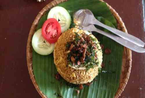 5 Makanan Khas Jawa Tengah yang Harus Kamu Cicipi Langsung 01