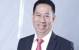 Siapakah Frans Budi Pranata_ Tokoh Penting di Balik Suksesnya Zalora 02 - Finansialku