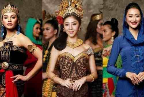 Sifat Ini Yang Bisa Ditiru Dari Puteri Indonesia 2020 02 - Finansialku