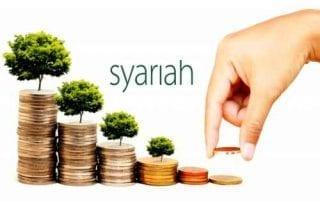 5+ Kelebihan Tabungan Syariah yang Menguntungkan 04