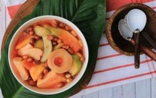 Kuliner Bogor Tradisional Hingga Kekinian yang Wajib Kamu Coba 00 - Finansialku