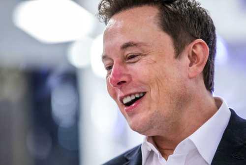 Kata-kata Bijak Elon Musk Tentang Inovasi Yang Menginspirasi 04 - Finansialku